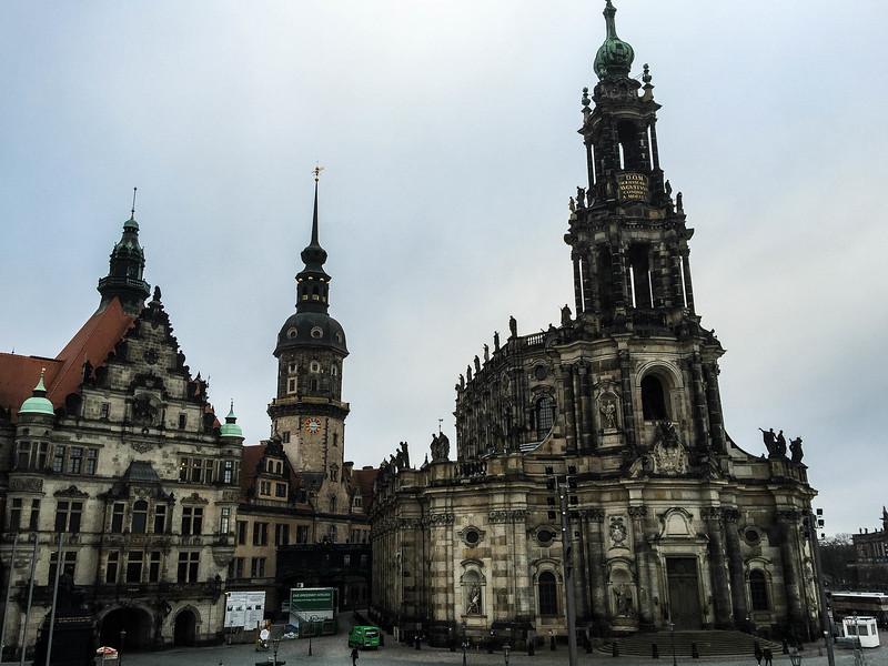 Dresden-56.jpg