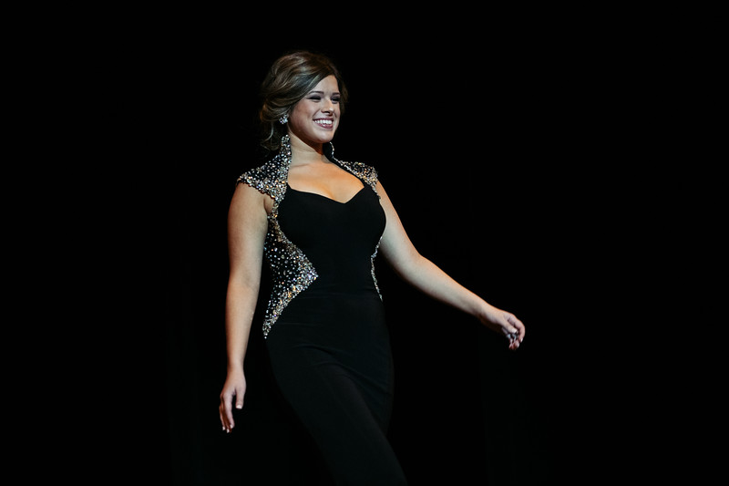 20191027_Miss ISU Pageant-6824.jpg