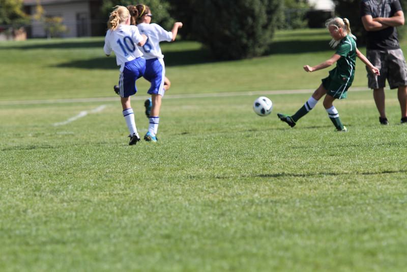 soccer_sept263.JPG