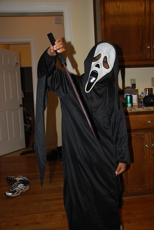 10-2010 Halloween