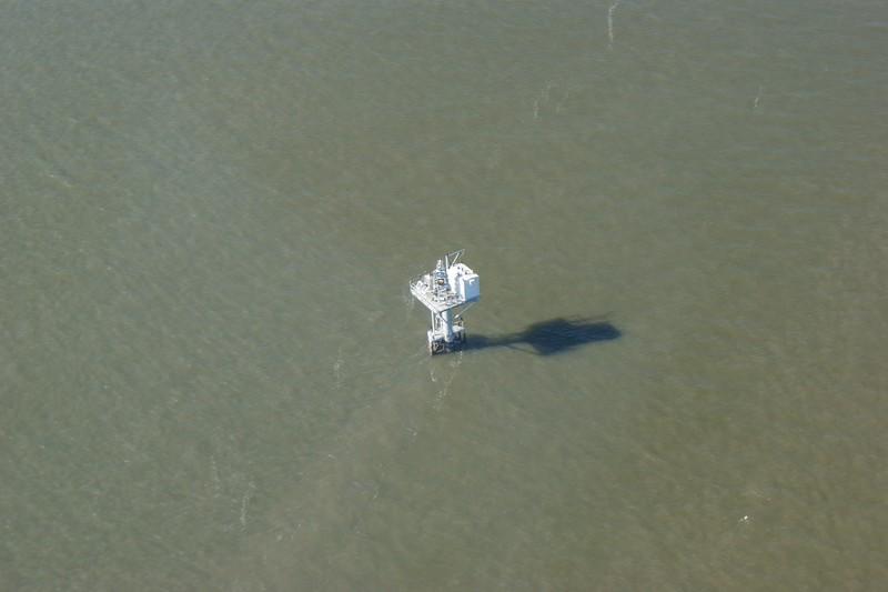 Charleston Helicopter 184.jpg