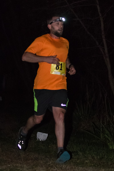 2017 Into Darkness Night Run 036.jpg