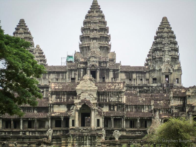 Angkor Day One-5147.jpg