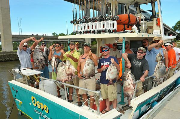 Ospo Fishing 05-31-14