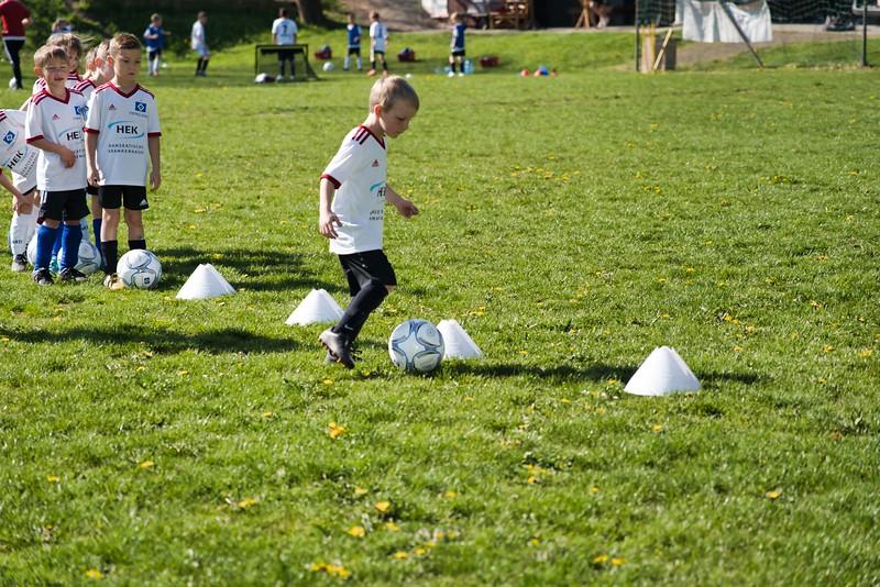 hsv-fussballschule---wochendendcamp-hannm-am-22-und-23042019-u01_32787654237_o.jpg