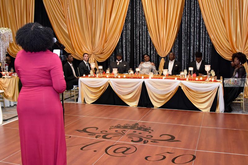 Olawumi's 50th birthday 1371.jpg