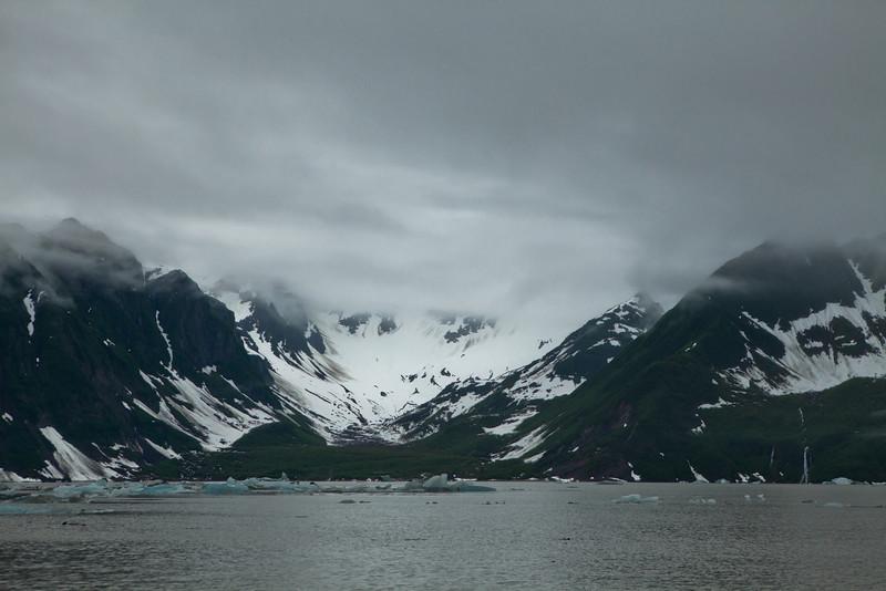 Alaska Copper River-9623.jpg