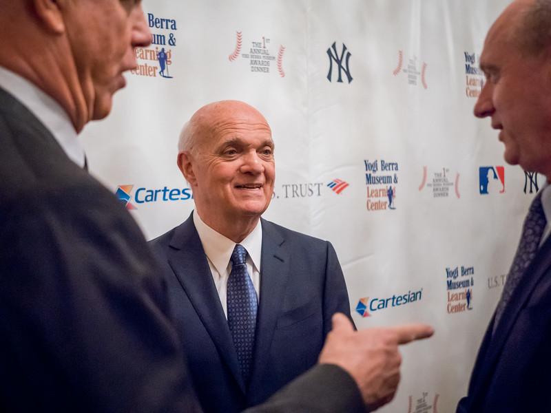 051217_3321_YBMLC Awards NYC.jpg