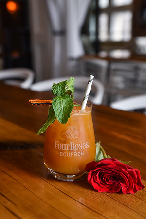 2/11 Four Roses