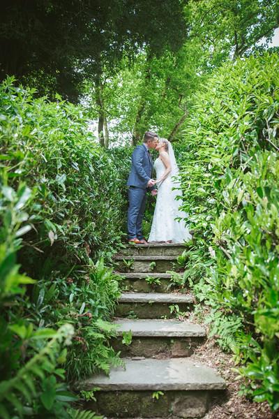 Laura-Greg-Wedding-May 28, 2016IMG_9324.jpg