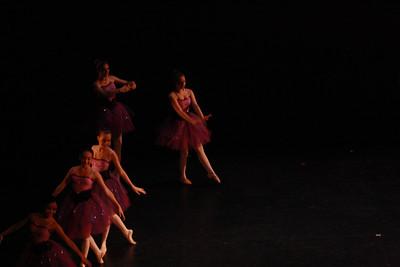 Ballet 2B