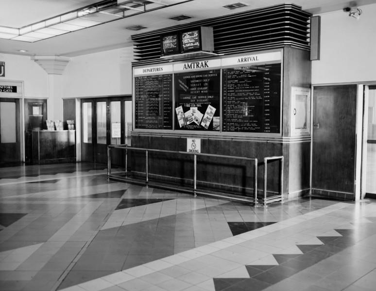UnionStation-012266pu.jpg