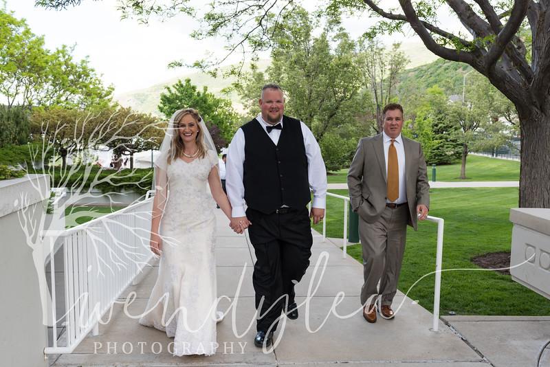 wlc  Krachel Wedding 39 2018.jpg