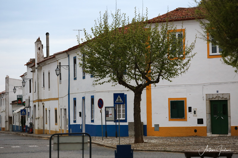 2012 Vacation Portugal88.jpg