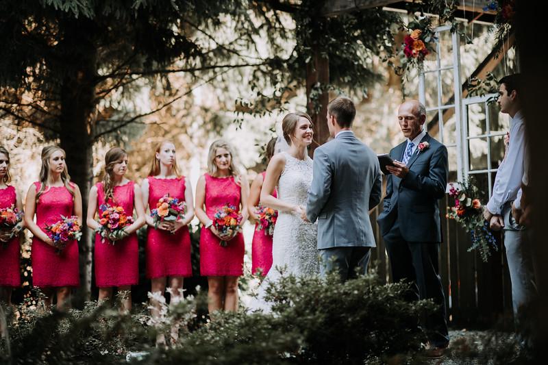 Seattle Wedding Photographer -70.jpg