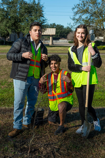 Tree Planting_Crenshaw_Preston__2020_052.jpg