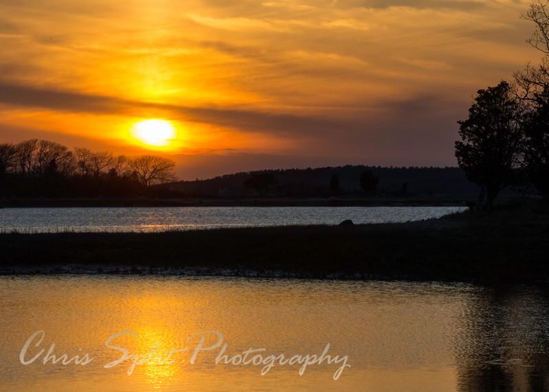 sunset 4302016  (1 of 1).jpg