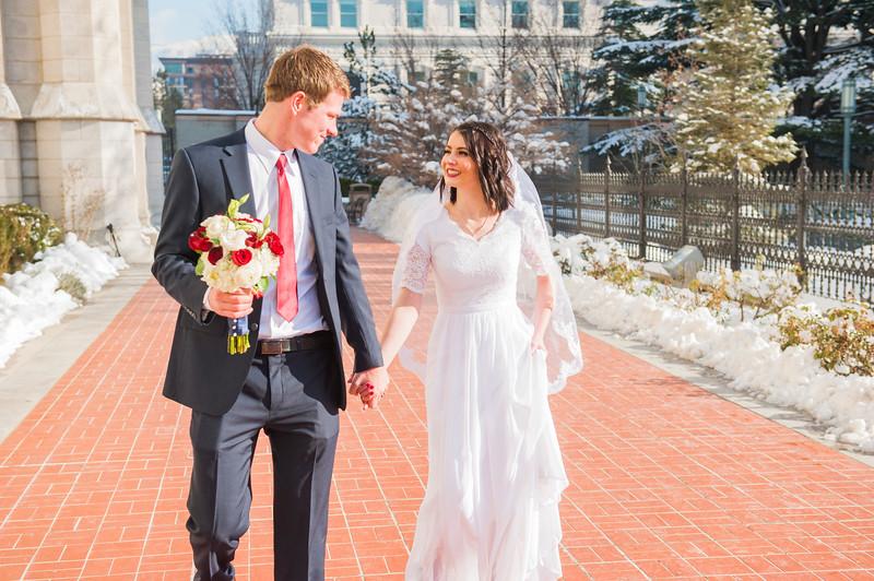 john-lauren-burgoyne-wedding-220.jpg