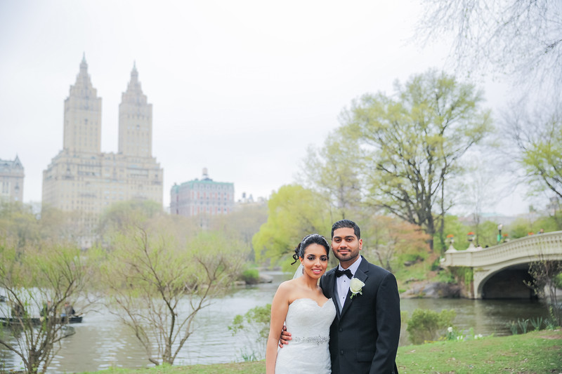 Central Park Wedding - Maha & Kalam-119.jpg