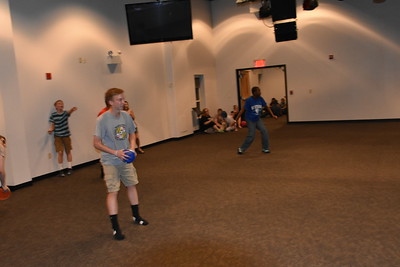 2015-05-29 thru 30 Collide Lock-in