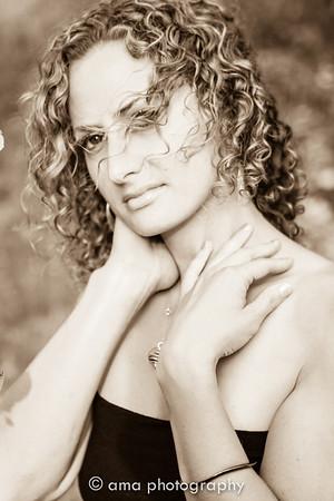 Hannah Bethke