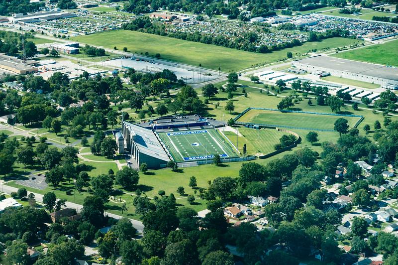 20192808_Campus Aerials-2741.jpg