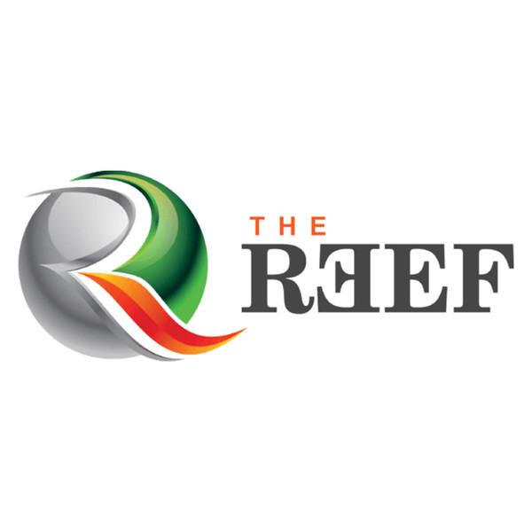 reef copy.jpg