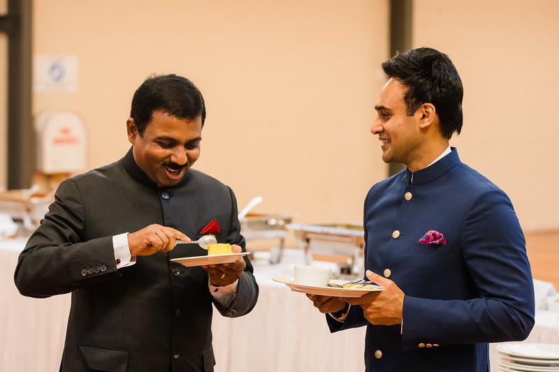 Indian National Day 2020 (Gala Dinner)-375.jpg