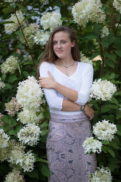 Silja Forstein-senior-BP-70.jpg