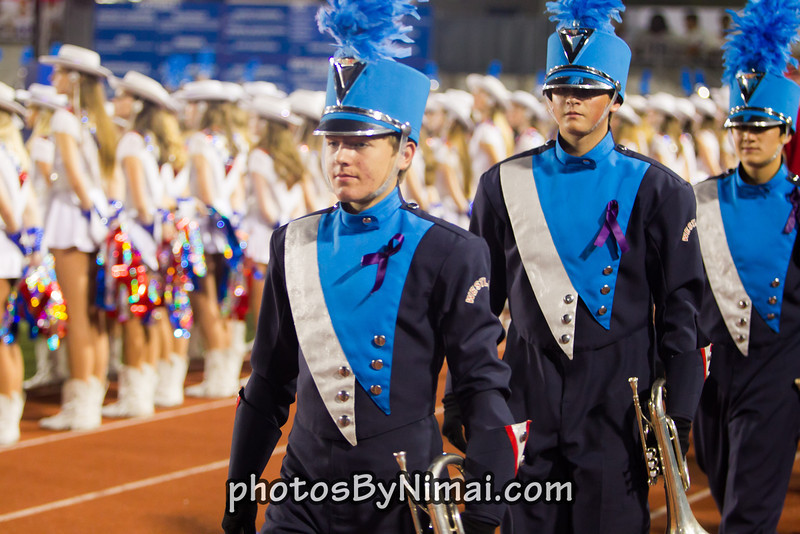 WHS_Band_Game_2013-10-04_3535.jpg