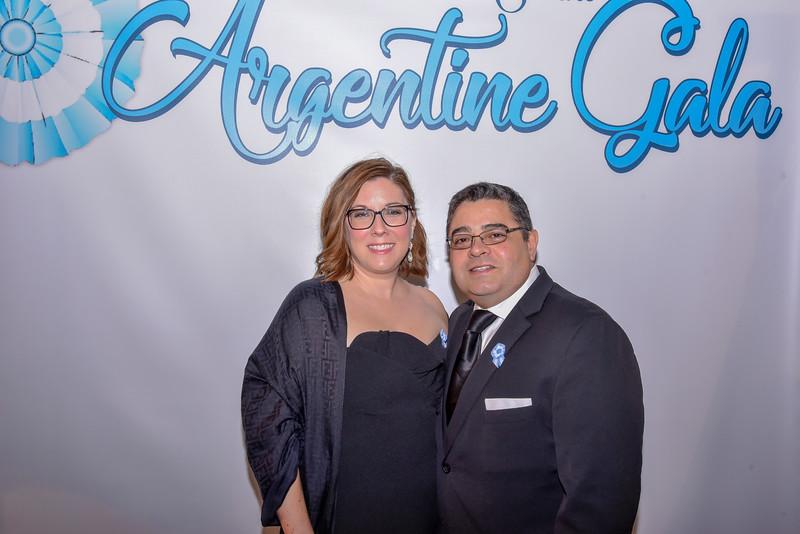 Gala Argentina 2018 (66 of 377).jpg