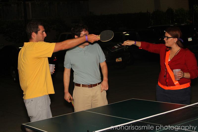 20120817-Waka Kickball-117-79.jpg