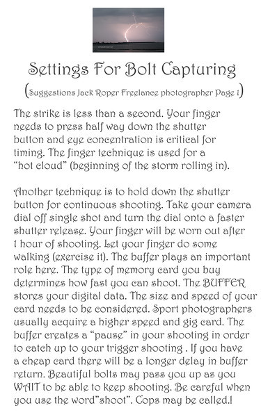 Shooting suggestions page 1.jpg