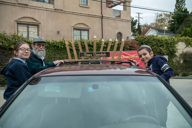 Brentwood Chabad -Chanukah1151.jpg