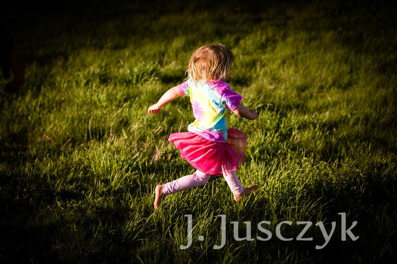 Jusczyk2021-8284.jpg
