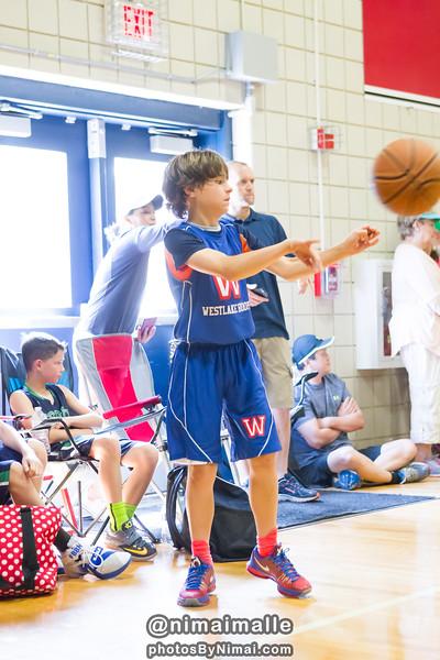 EEF_3x3_Basketball_2016-6063.jpg