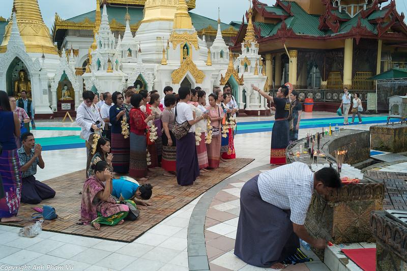 08 - Yangon August 2018 16.jpg