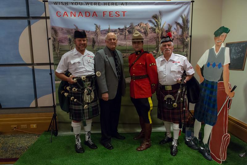 Canada Fest 2014-13.jpg