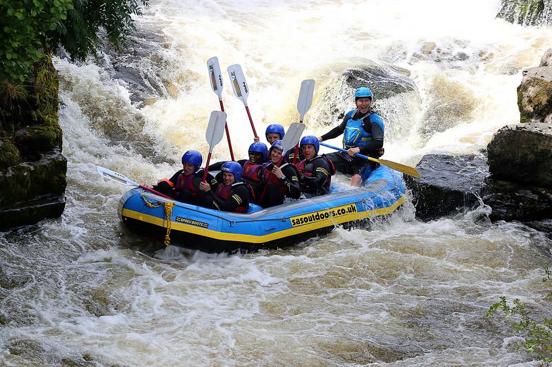 Rafting-0737.jpg