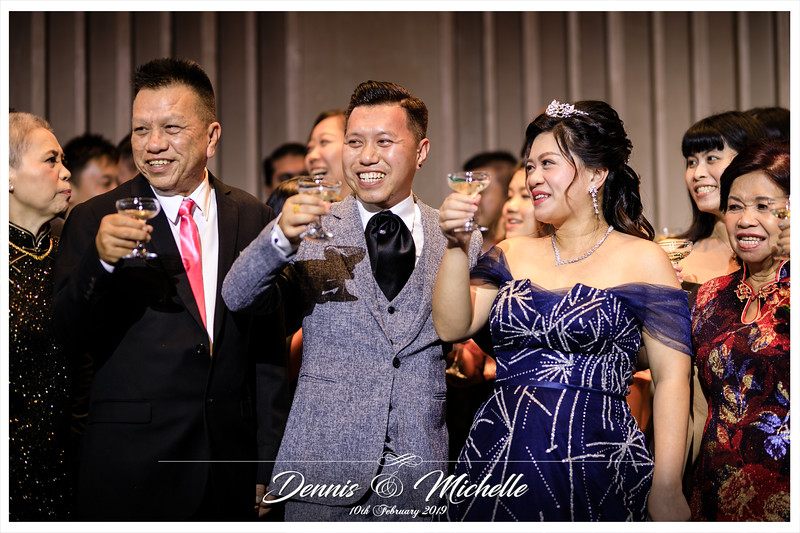[2019.02.10] WEDD Dennis & Michelle (Roving ) wB - (229 of 304).jpg