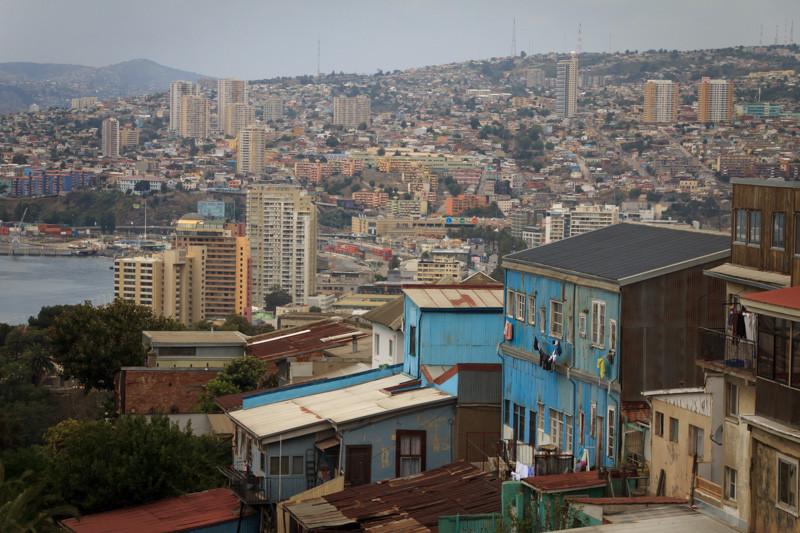 jan 14 - Valparaiso.jpg