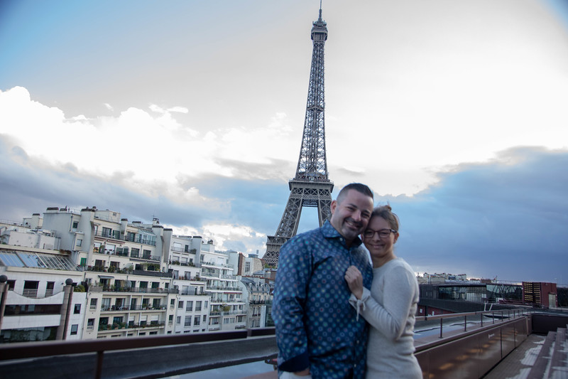 Paris-0999.jpg