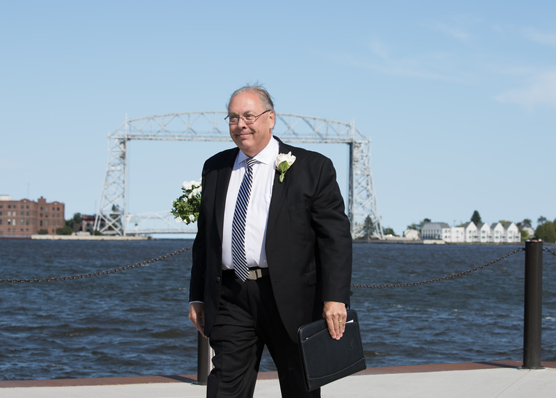 Lodle Wedding-293.jpg