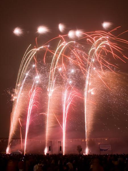 weaversfieldfireworks-45.jpg