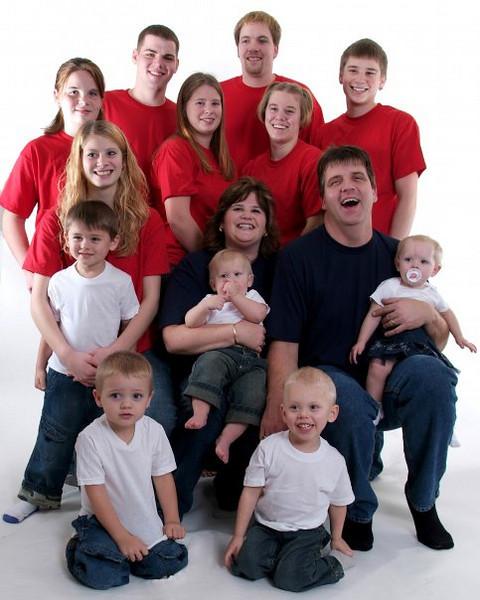 Kristi_Jay Charles family.jpg