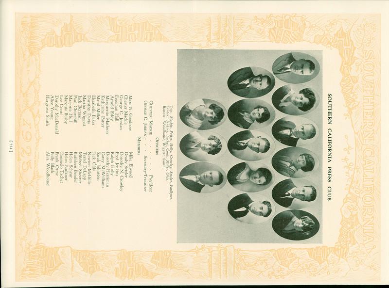 uschist-er-1925~0280.jpg