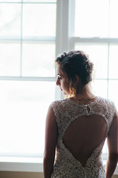 Le Cape Weddings_Jenifer + Aaron-47.jpg