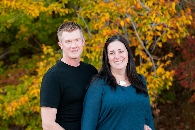 20161030_Reece Family Shoot_351.JPG