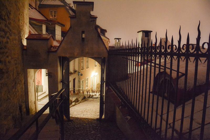Tallinn56.jpg
