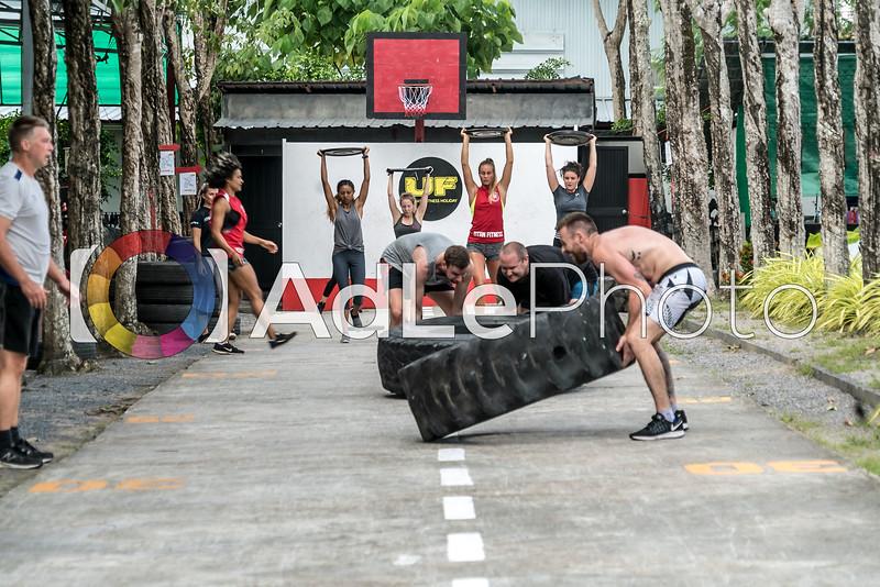 171218 UFH Phuket Dorm and Gym-07506.jpg